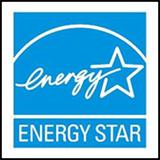 ENREGIE STAR